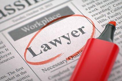 abogados laboral fuenlabrada