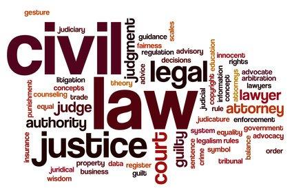 abogados mercantil fuenlabrada